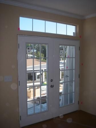Manufactured Home Interior Doors Modern Interior Doors With
