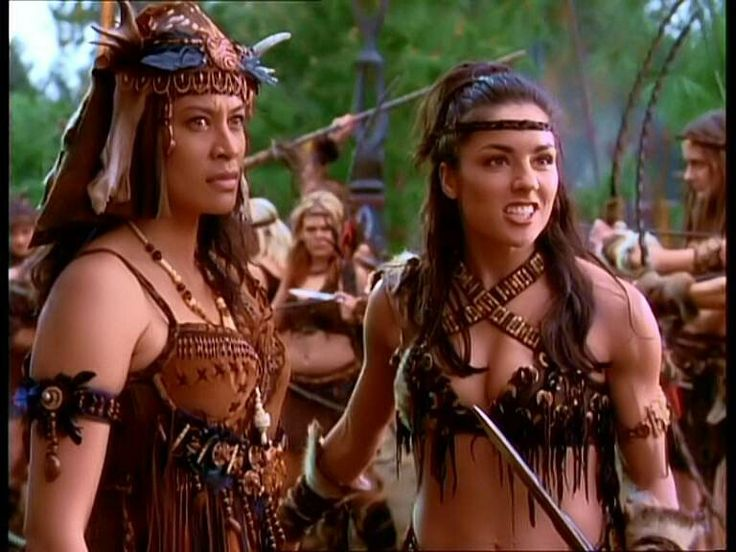 an introduction to the amazons the tribe of warrior women Directed by curt siodmak with don taylor, gianna segale, eduardo ciannelli, harvey chalk a party of explorers in the amazon jungle are captured by a tribe of women, and learn that they are.