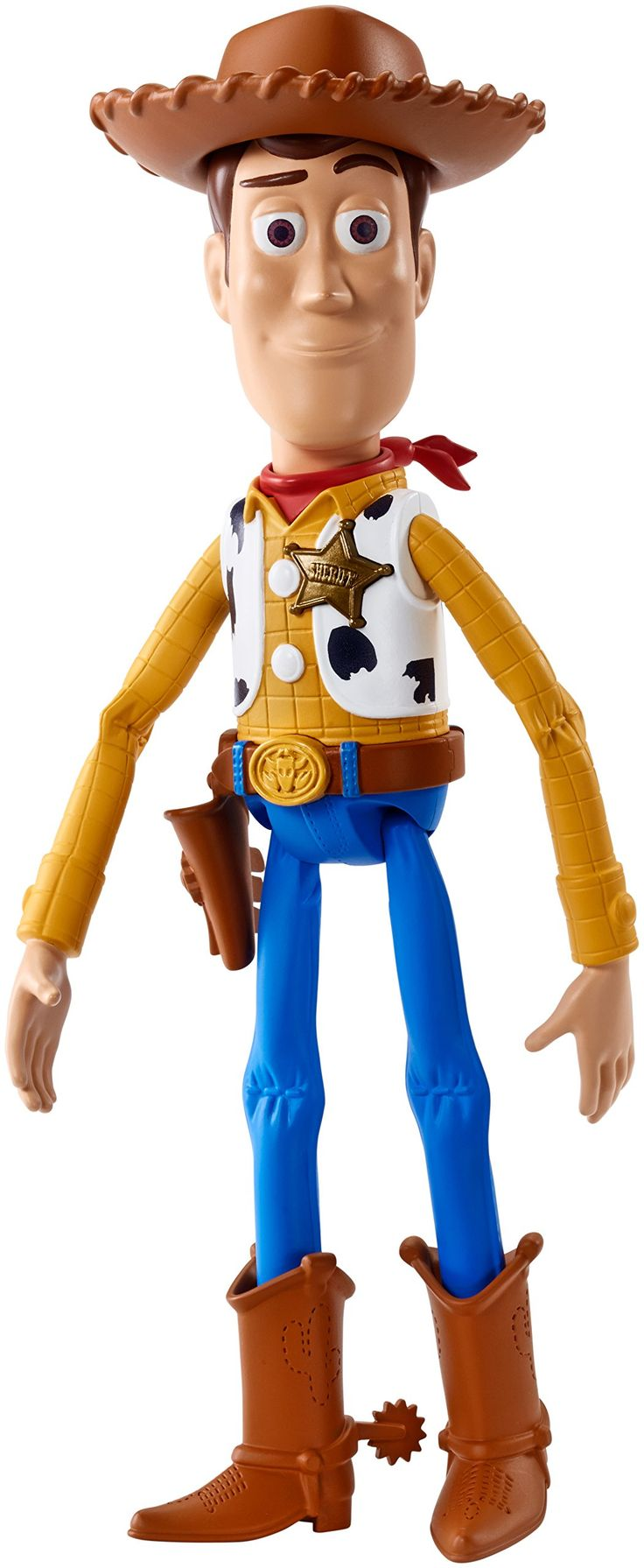 toy story - photo #25