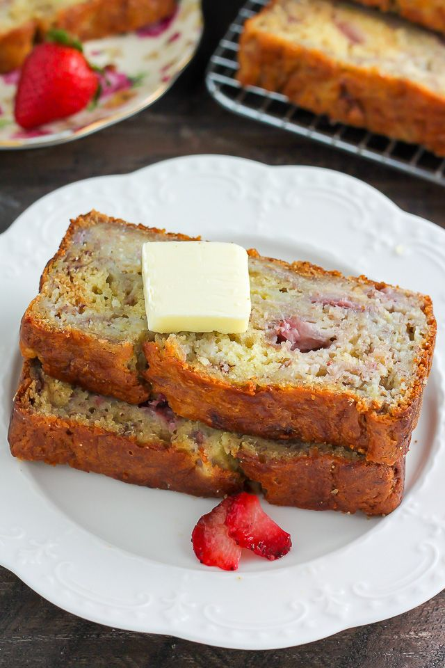 The 25 best strawberry banana bread ideas on pinterest the 25 best strawberry banana bread ideas on pinterest strawberry bread recipe fresh strawberries 3 banana bread recipe and recipe for banana bread forumfinder Images