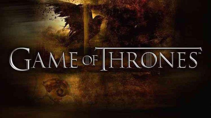Gra o tron S07E01 – Lektor PL / Games of Thrones