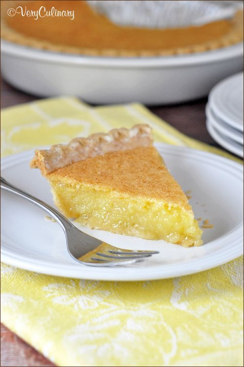 17 Best images about Dessert on Pinterest | Ina garten, 3 ...
