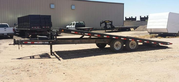 2008 PJ 28ft 10,000lb TILT TRAILER for sale Phoenix ... EQUIPMENT TRAILERS FOR SALE IN PHOENIX ...... 2016 SCOTTSMAN 12,000LB ..... 2008 KEARNEY 14,000LB ..... 2008 PJ POWER TILT 10,000LB DECK OVER ---- 2008 CIRCLE D 32FT GOOSE NECK TANDEM DUALLY ........HD TRUCKS & EQUIP LLC ...... Apache Junction, Az ....... 602-510-5444 .......www.HDTrucksAndEquipmentSales.com ...................