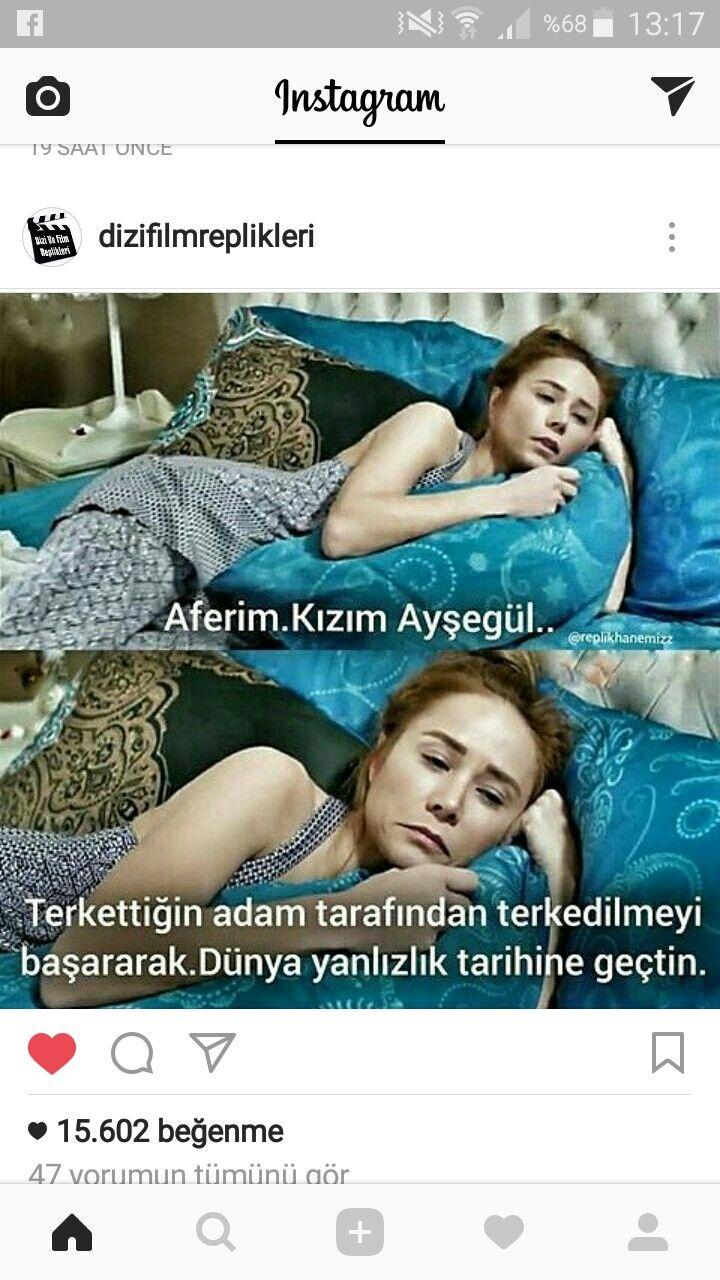 Aferin Ayşegül #aypoy  #burilk