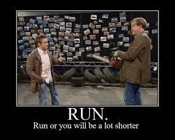 Top Gear Funny!!!
