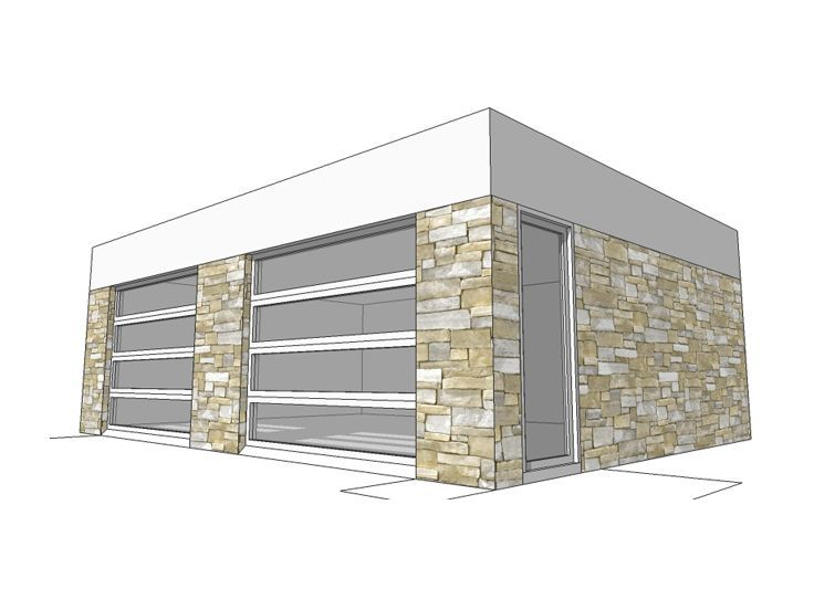 top garage blueprints. The Garage Plan Shop offers a collection of top selling garage plans by  North America s designers View our selection designs 40 best Modern Plans images on Pinterest carport