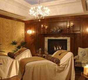 Spa retreat and mentoring weekend with Sally Clarkson, how amazing would that be?!
