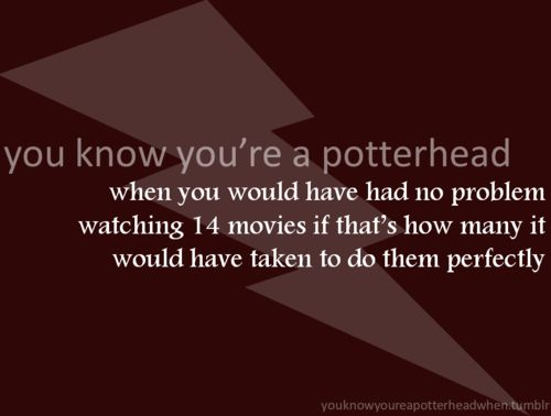 harry potter, literature, books, film