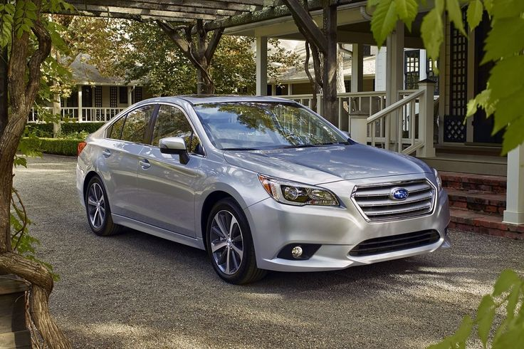 2016 subaru legacy sedan - Google Search