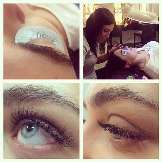#work #eyes #eyelash #eyelashes #training #eyelashextensionstraining #beauty #be...