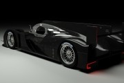 After some time in stealth development tommy86 today revealed some very good looking screenshots that will make the hearts of endurance fans beat a little bit faster as the Audi R18 2012 is in the works for the rFactor 2 simulation of Image Space Incorporated.
