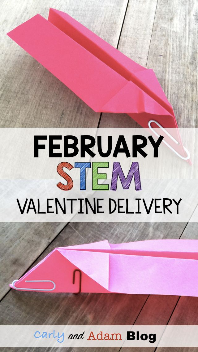 Valentine Sayings For Teachers. valentineu0027s day stem ...