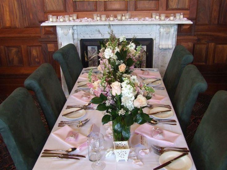 Wedding Reception Centres