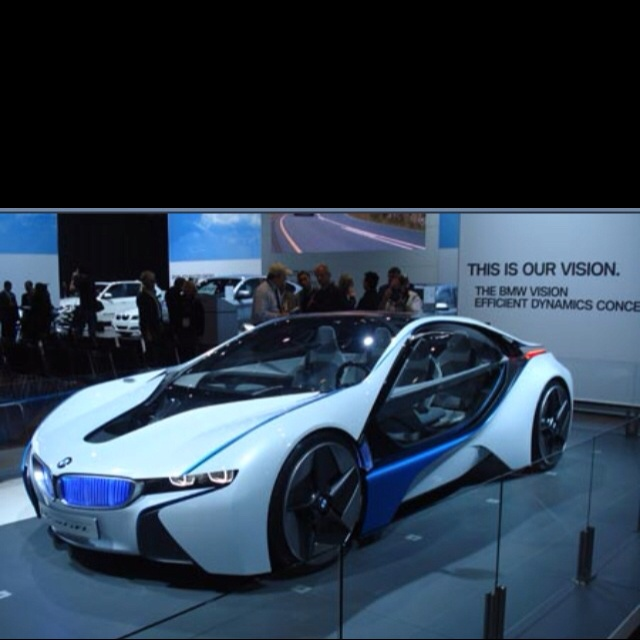123 Best Images About BMW On Pinterest