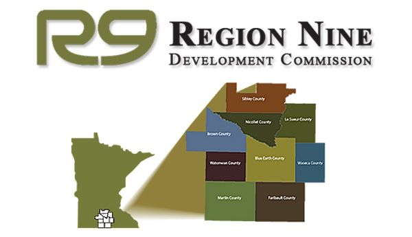 Region 9 Comprehensive Economic Development Strategy Open for 30-Day Public Review Public Service - Mankato Times MANKATO, MINN. --- The Region Nine Development Commission's Comprehensive Economic Development Strategy (CEDS) for Blue Earth, Brown, Faribault, Le Sueur, Martin, Nicollet, Sibley, Waseca and Watonwan counties has been developed and is in a 30-day review and comment period.…