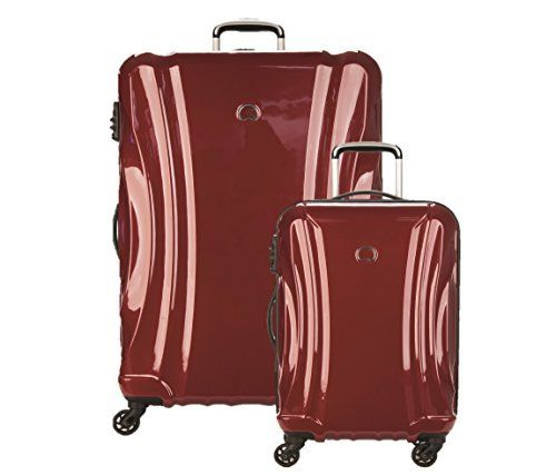 10 best nn images on Pinterest | Bags, Disney luggage and Disney magic