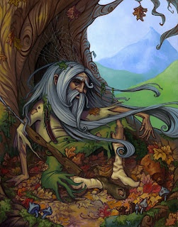 "rip van winkle mythology You would be surprised at how many mythological figures a la ""rip van winkle""  there are that tuned in and dropped out for a few decades or."