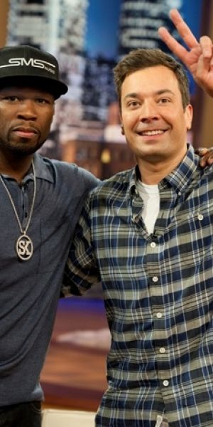50 Cent Stars in New Film MaleFiftyCent on Jimmy Kimmel - 50 Cent's release of his fifth album Animal Ambition this week has thrust the multihyphenate back to[...]