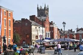 ludlow images - Google Search