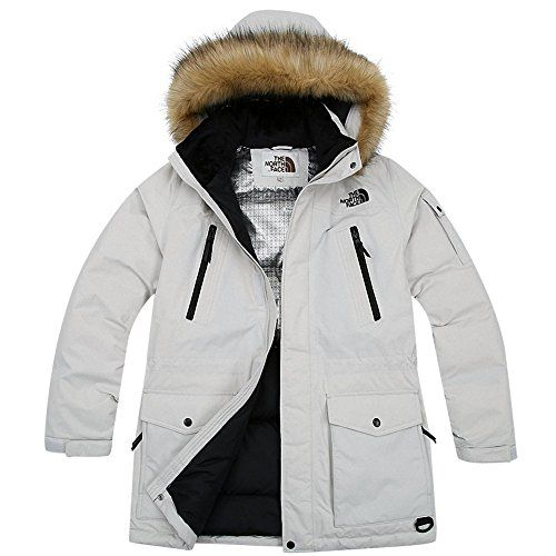 (ノースフェイス) THE NORTH FACE KINROSS DOWN JACKET キンロス ダウン ジャケ... https://www.amazon.co.jp/dp/B01M998IFQ/ref=cm_sw_r_pi_dp_x_73fayb90SWCJK