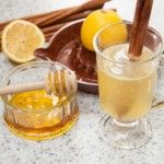 Top 10 Natural Home Remedies For A Sore Throat