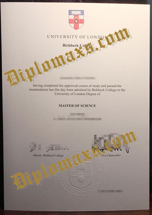 University Of London Diploma London School Of Economics College Rankings School Of Medicine
