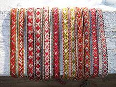 OktNovDes2010 123 (yarn jungle) Tags: bunad 2010 bnd forklebnd bndvev