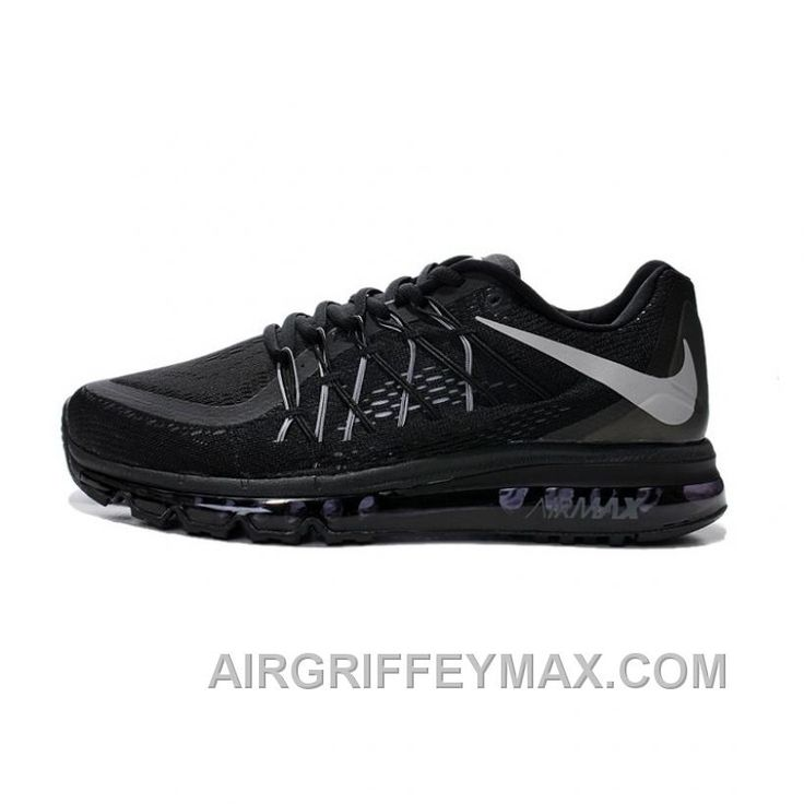 http://www.airgriffeymax.com/discount-soldes-choisir-la-nike-air-max-2015-homme-noir-baskets-2016.html DISCOUNT SOLDES CHOISIR LA NIKE AIR MAX 2015 HOMME NOIR BASKETS 2016 Only $75.00 , Free Shipping!
