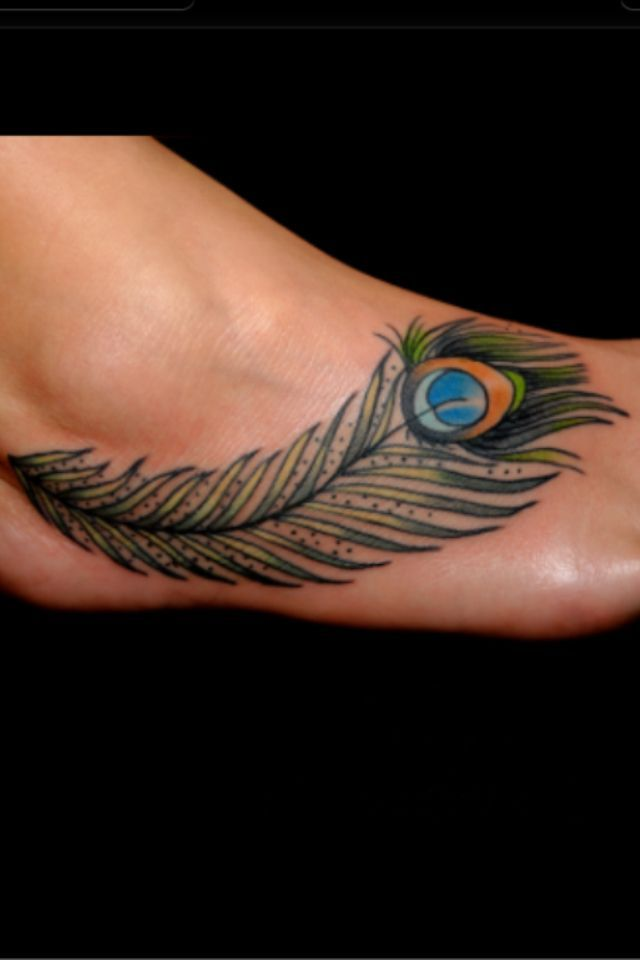 60 best tattoos images on pinterest inspiration tattoos for Ageless arts tattoo