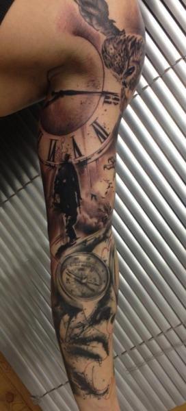 Kompass                                                                                                                                                                                 Mehr
