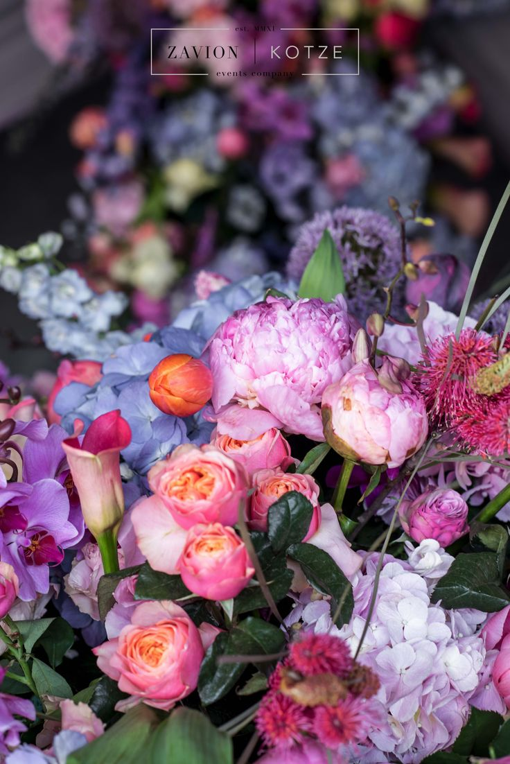 Spring wedding flowers, peony, peonies orchids, peony wedding, peonies wedding, orchid wedding, flower ceiling, floral ceiling, expensive flowers, luxury wedding, luxury wedding flowers