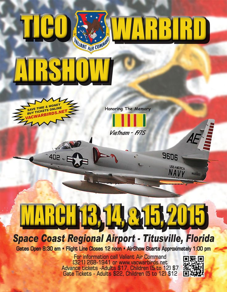 Come check out Metal Sky Wear at the Tico Airshow! #ForeverLiveYoung #FLY #tico #airshow #aviation_addiction