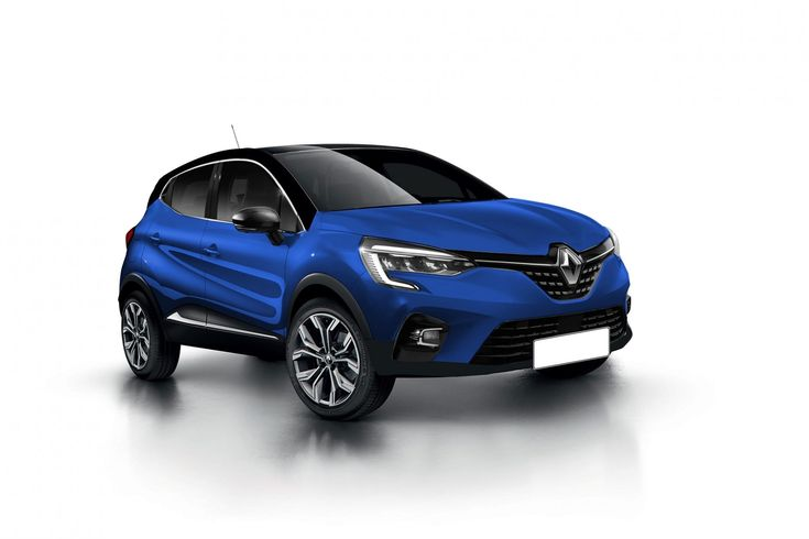 Renault Is Continuing To Evaluate The Second Generation Renault