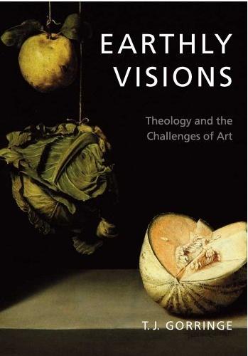 millinerd.com: Post-Secular Academia: A Present Reality
