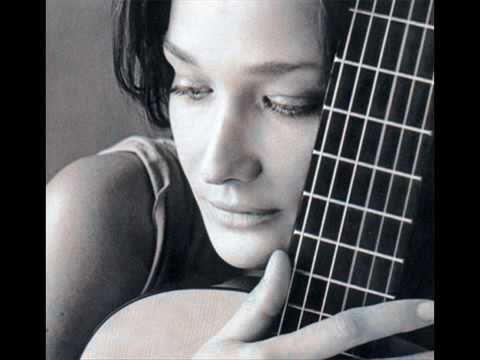 "Carla Bruni - L'amour (+playlist)  http://lyricstranslate.com Love, it's not for me All of this ""Forever"" It's not clear, it plays tricks. It sneaks up on you Like a velvet traitor It wounds me or leaves me be depending on the day  Love is worth nothing It makes me worried about everything And it disguises itself in softness When it grumbles, when it bites me, Then yes, it's worse than anything For all I want is more"