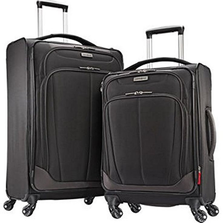 11 Best Suitcases for Easy Travel + How to Choose a ...