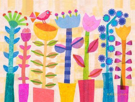 417 best 2D Art Projects images on Pinterest | Elementary art, Art ...