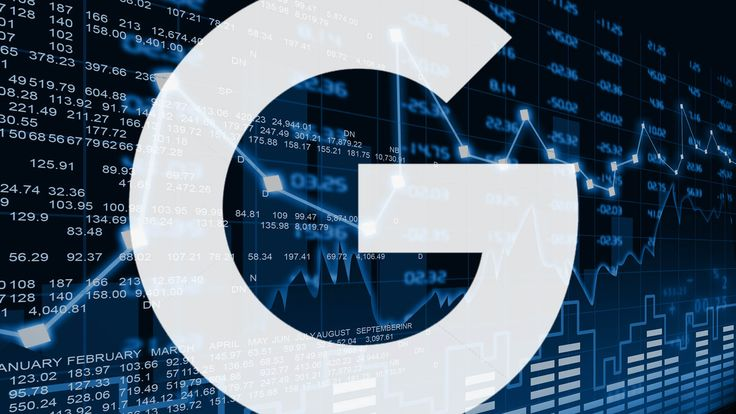 Alphabet (GOOG) reports big revenue gains but EU fine takes a bite from earnings and income http://ift.tt/2tEIkSm