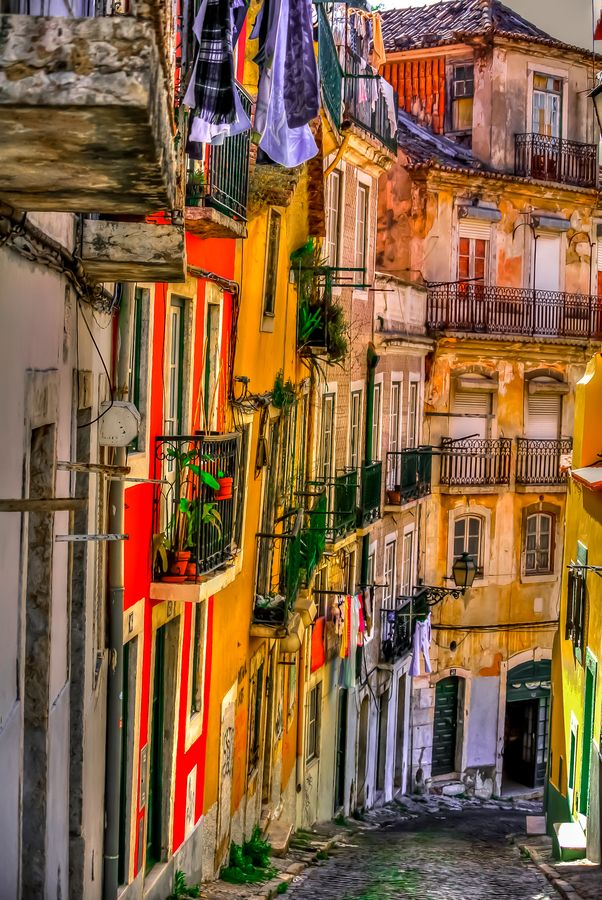 Lisboa, Portugal.  https://www.roomertravel.com/rooms/Lisbon--Portugal?utm_source=Pinterestutm_medium=Pinutm_campaign=Roomer%20Pinterest