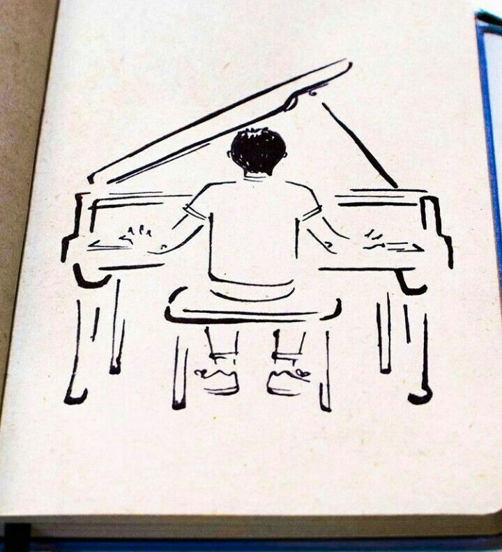 Pin De Mele En Bia Dibujos Dibujos Animados Para Dibujar Pinturas Disney