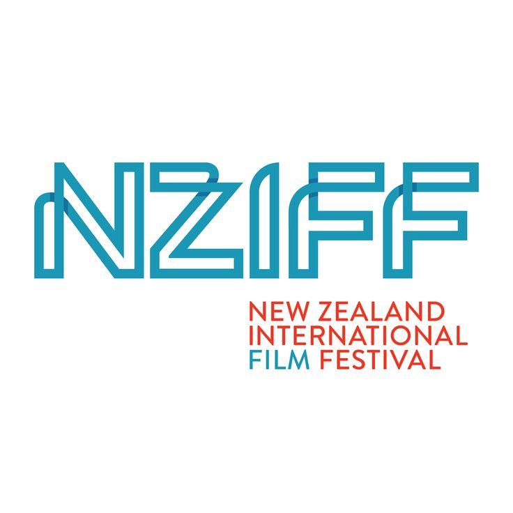 NZIFF: Find by Title