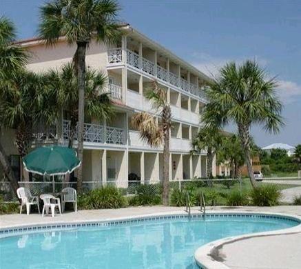 Horizon South Beach Resort - 4 Star #Motels - $96 - #Hotels #UnitedStatesofAmerica #PanamaCityBeach http://www.justigo.club/hotels/united-states-of-america/panama-city-beach/horizon-south-beach-resort_94428.html