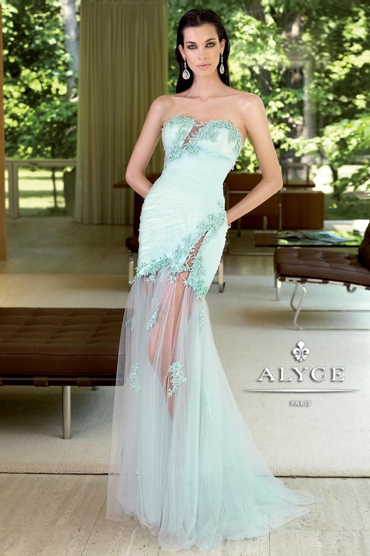 Sticks n stones prom dresses 46375