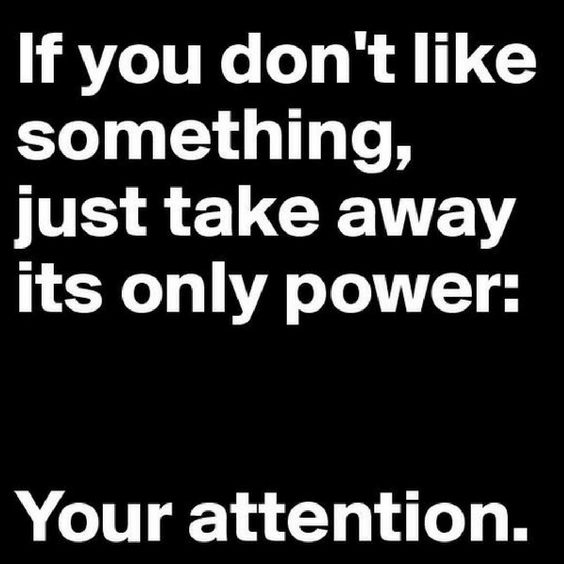 Dealing With Bad People Quotes: Best 25+ Negative People Quotes Ideas On Pinterest