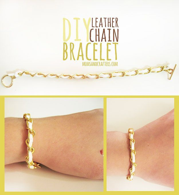 Do It Yourself Jewelry: 79 Best Images About Fun DIY Jewelry On Pinterest