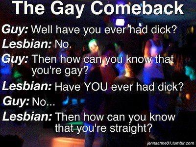 reba rambo gay church