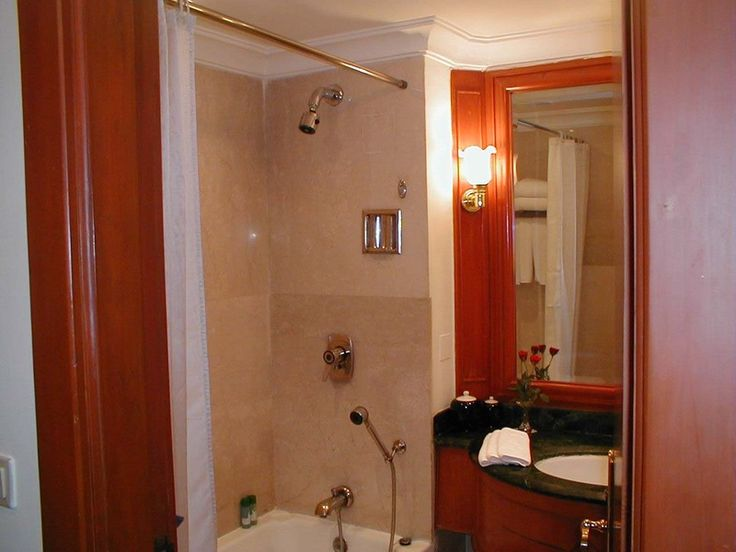 Bathrooms Interior Design Endearing Design Decoration