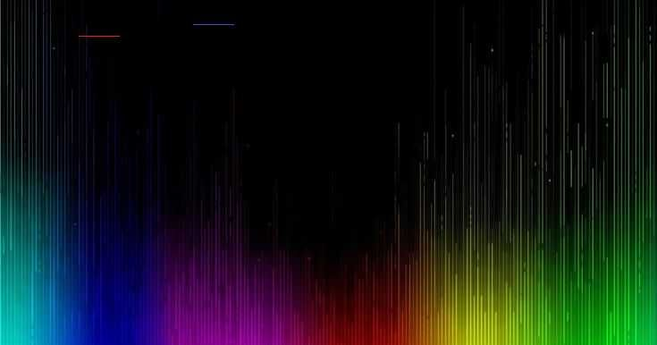 Rgb Wallpapers Top Free Rgb Backgrounds Wallpaperaccess Rgb Wallpapers Top Free Rgb Backgrounds Wallpaperac In 2020 Gaming Wallpapers Bokeh Background Neon Wallpaper