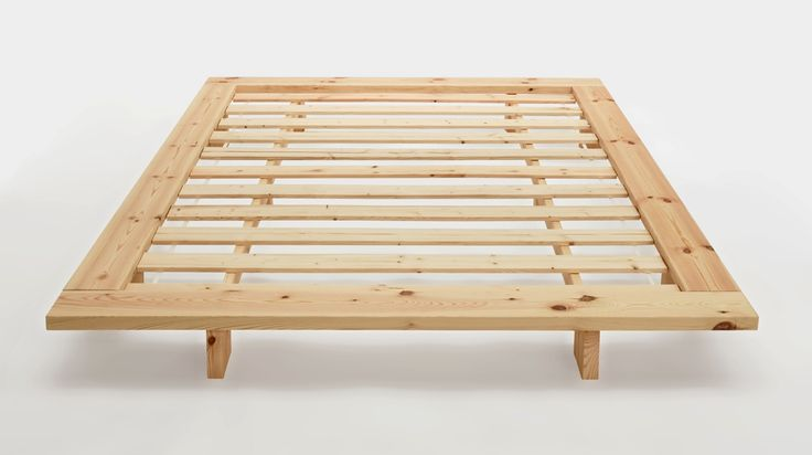 Japan Futon Bed from Futons247 | Futon Beds | Delivery throughout the UK and…