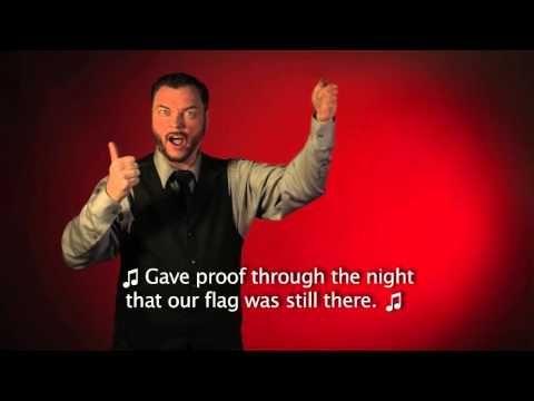 34 best Sign language youtube images on Pinterest | Deaf culture ...